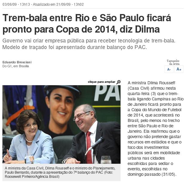 http://g1.globo.com/Noticias/Economia_Negocios/0,,MUL1181261-9356,00.html